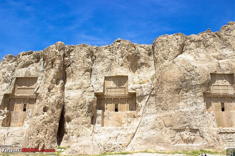 Iran - Amazing People, History, Cities & Food-img_1154-1.jpg