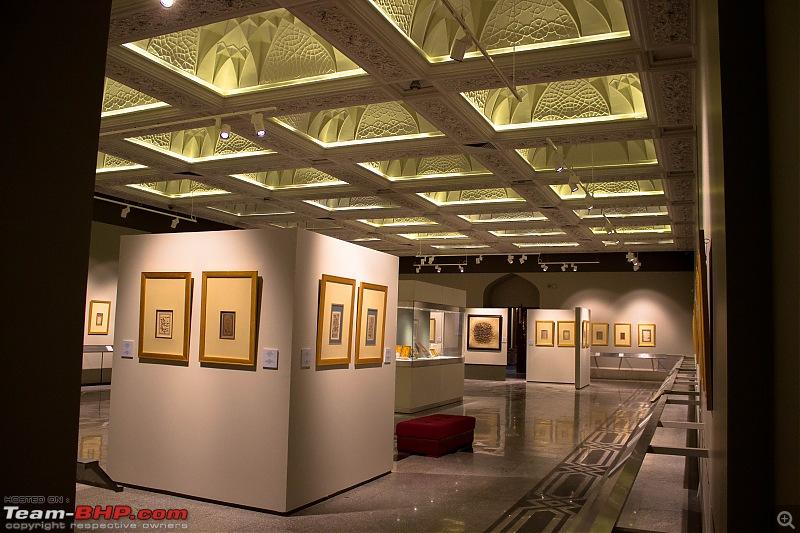 Iran - Amazing People, History, Cities & Food-img_0100.jpg