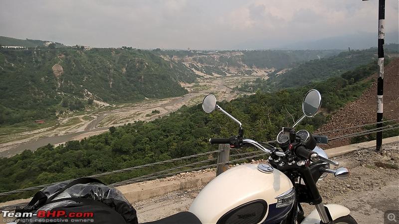 Road Trip: Triumph Bonneville gets Ju-Leh'd!-jammu-ride-4.jpg