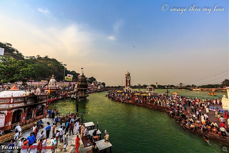Uttarakhand: An Ode to the Himalayas & Spirituality-uk-738-haridwar-1.jpg