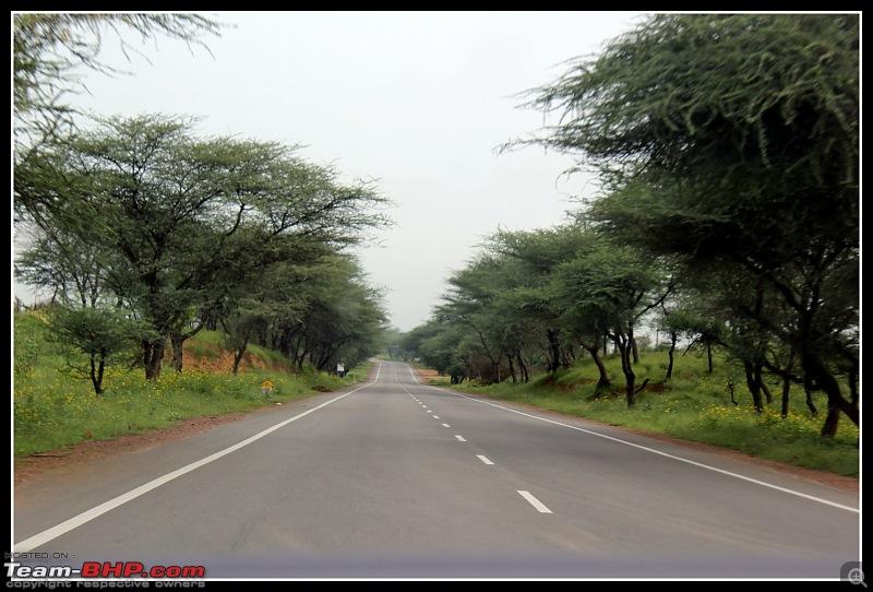 VW Polo GT TDI Chronicles: Ladakh and beyond! 5543 km, 13 days, 8 states, 2 souls & 1 car!-img_2241.jpg