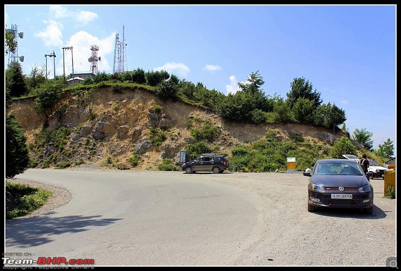 Polo GT TDI Chronicles: Ladakh and beyond! 5543 km, 13 days, 8 states, 2 souls & 1 car!-img_0743.jpg