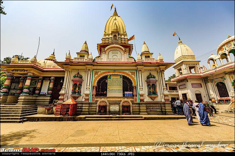 Uttarakhand: An Ode to the Himalayas & Spirituality-uk-724-hardiwar-1.jpg