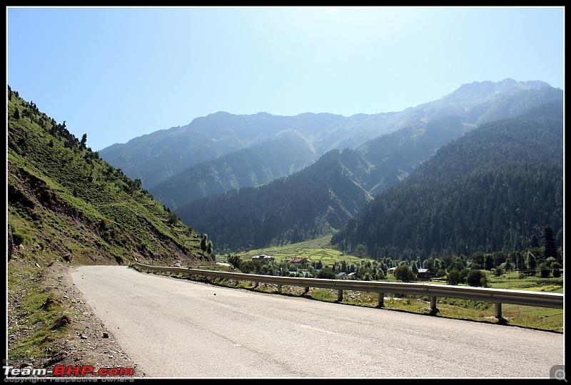 Polo GT TDI Chronicles: Ladakh and beyond! 5543 km, 13 days, 8 states, 2 souls & 1 car!-img_0778.jpg