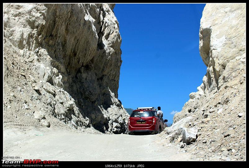 Polo GT TDI Chronicles: Ladakh and beyond! 5543 km, 13 days, 8 states, 2 souls & 1 car!-img_0793.jpg