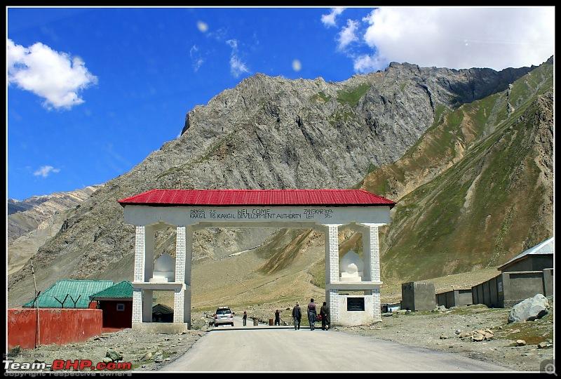 Polo GT TDI Chronicles: Ladakh and beyond! 5543 km, 13 days, 8 states, 2 souls & 1 car!-img_0827.jpg