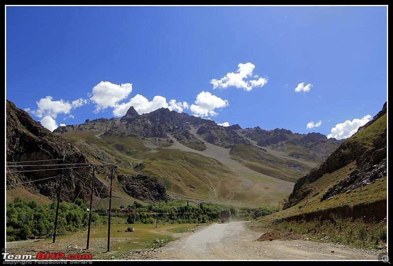 Polo GT TDI Chronicles: Ladakh and beyond! 5543 km, 13 days, 8 states, 2 souls & 1 car!-img_2450.jpg
