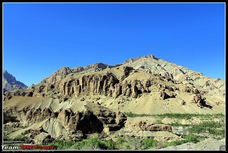 Polo GT TDI Chronicles: Ladakh and beyond! 5543 km, 13 days, 8 states, 2 souls & 1 car!-img_0853.jpg