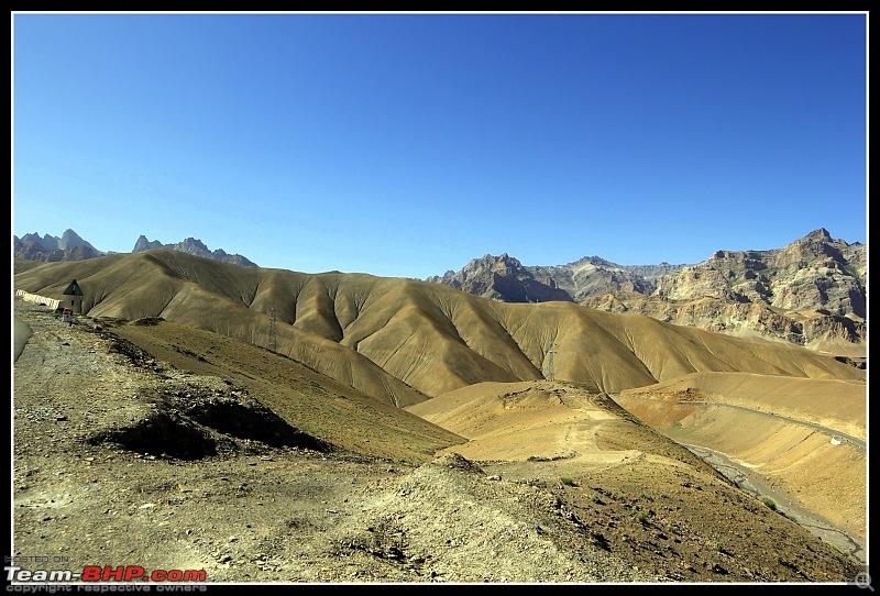 Polo GT TDI Chronicles: Ladakh and beyond! 5543 km, 13 days, 8 states, 2 souls & 1 car!-img_2521.jpg