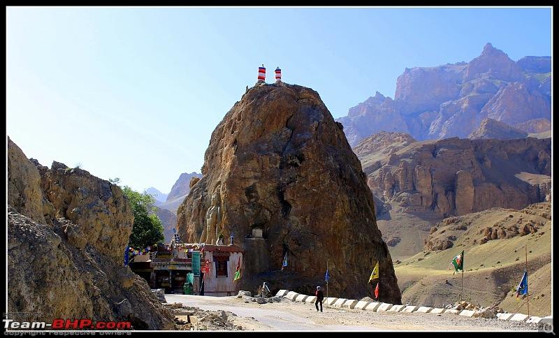 Polo GT TDI Chronicles: Ladakh and beyond! 5543 km, 13 days, 8 states, 2 souls & 1 car!-img_0857.jpg