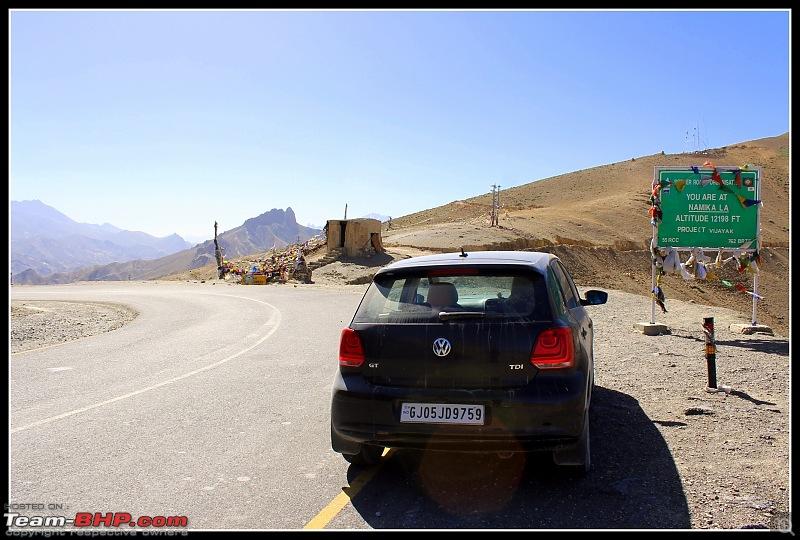 Polo GT TDI Chronicles: Ladakh and beyond! 5543 km, 13 days, 8 states, 2 souls & 1 car!-img_0865.jpg