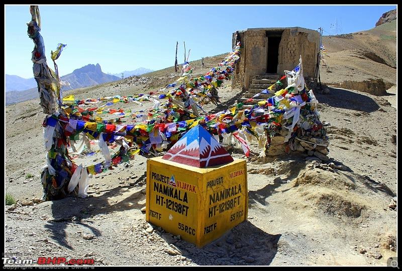 Polo GT TDI Chronicles: Ladakh and beyond! 5543 km, 13 days, 8 states, 2 souls & 1 car!-img_0866.jpg