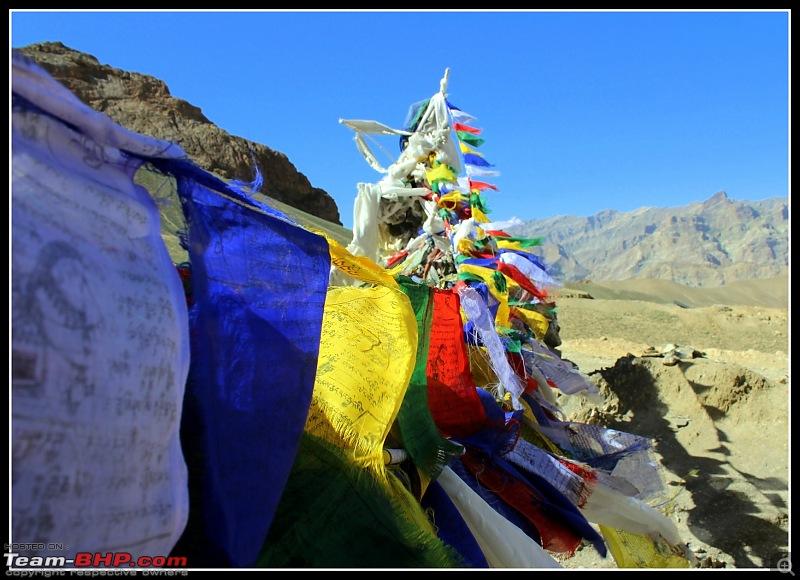 VW Polo GT TDI Chronicles: Ladakh and beyond! 5543 km, 13 days, 8 states, 2 souls & 1 car!-img_0867.jpg