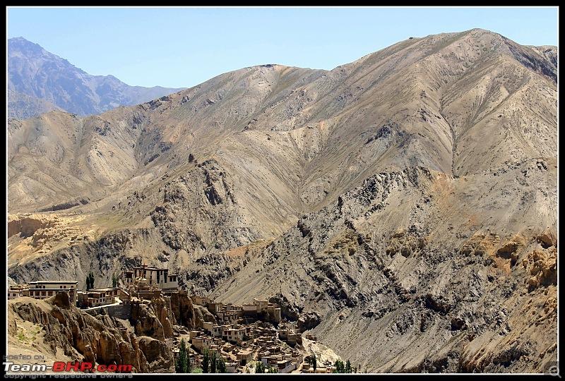 Polo GT TDI Chronicles: Ladakh and beyond! 5543 km, 13 days, 8 states, 2 souls & 1 car!-img_0887.jpg