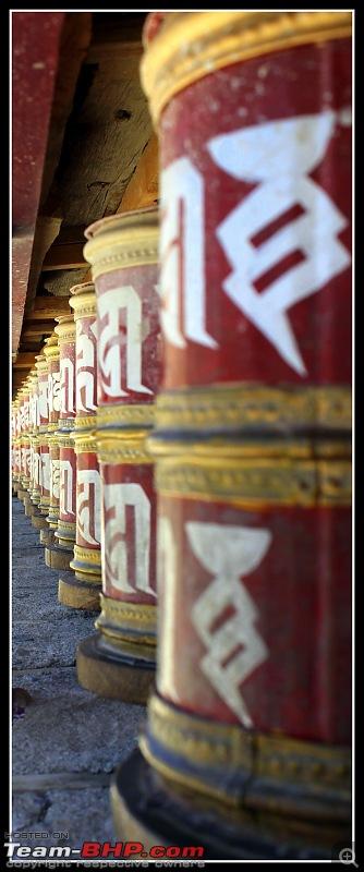 Polo GT TDI Chronicles: Ladakh and beyond! 5543 km, 13 days, 8 states, 2 souls & 1 car!-img_0892.jpg