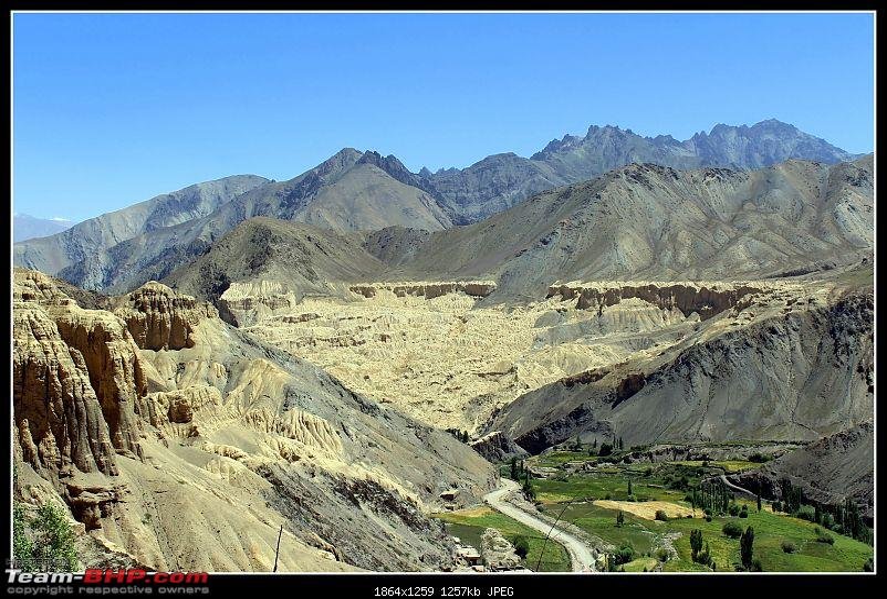 VW Polo GT TDI Chronicles: Ladakh and beyond! 5543 km, 13 days, 8 states, 2 souls & 1 car!-img_0889.jpg