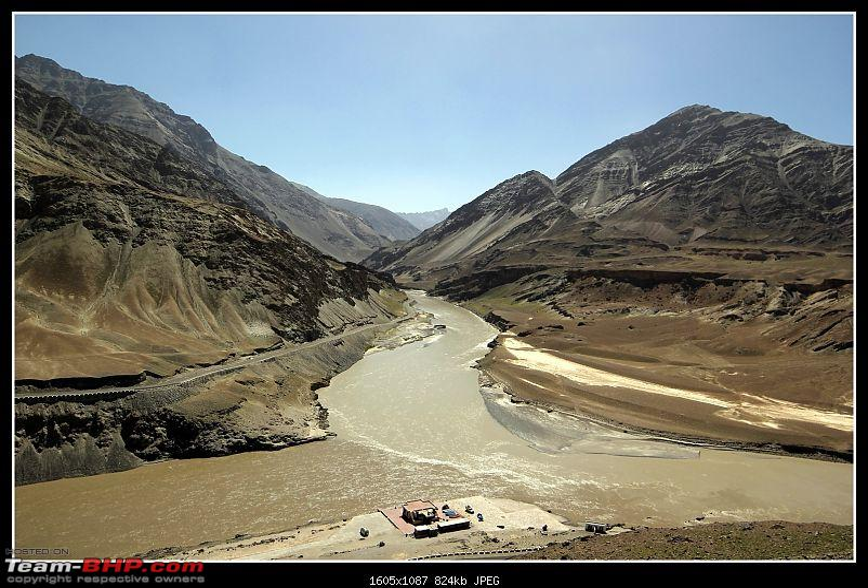 VW Polo GT TDI Chronicles: Ladakh and beyond! 5543 km, 13 days, 8 states, 2 souls & 1 car!-img_2536.jpg