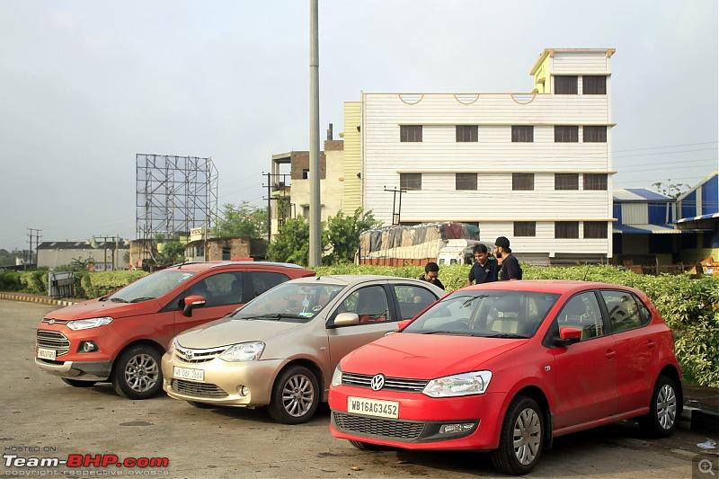 Mukutmanipur: A drive with Kolkata BHPians-_mg_0011.jpg