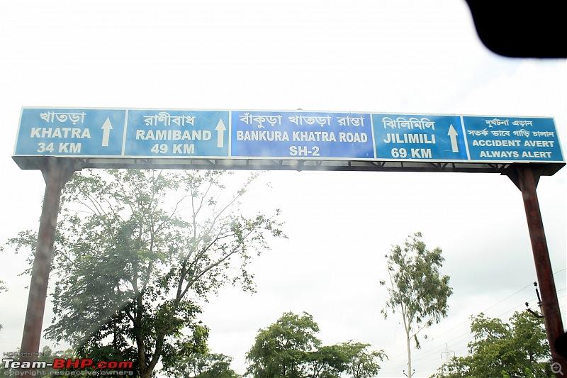 Mukutmanipur: A drive with Kolkata BHPians-_mg_0106.jpg