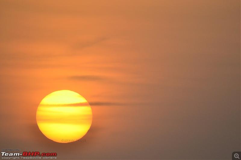 Rambling in the wild : Ranthambore, Jhalana, Bharatpur & more-02-sun.jpg