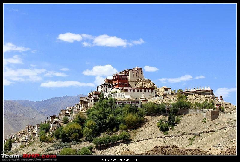 VW Polo GT TDI Chronicles: Ladakh and beyond! 5543 km, 13 days, 8 states, 2 souls & 1 car!-img_0946.jpg