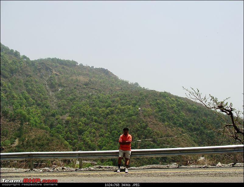 Off to cure my sins, visitng a hanging bridge and a 7000 feet hill station-dsc01121.jpg