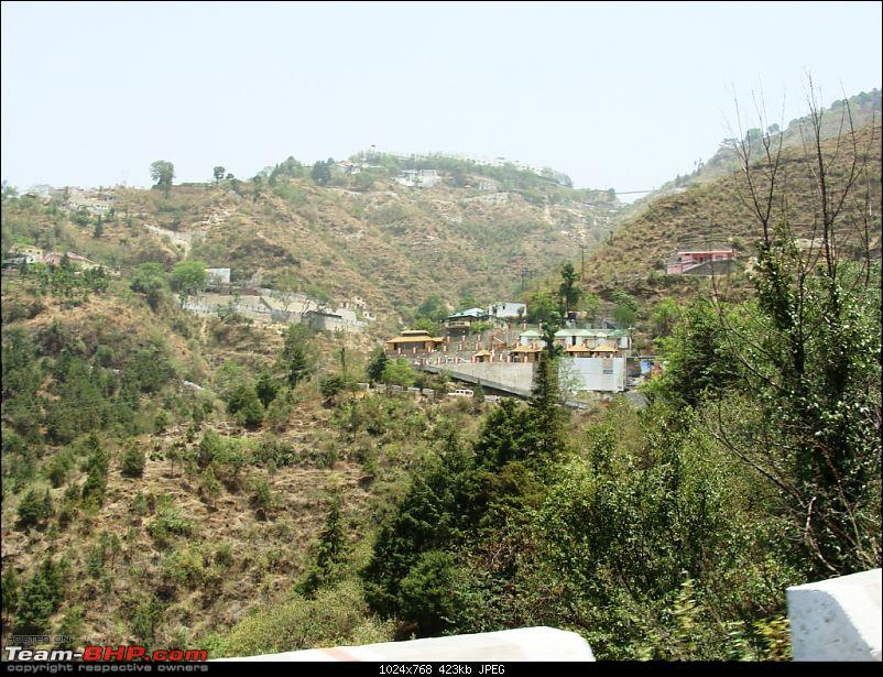 Off to cure my sins, visitng a hanging bridge and a 7000 feet hill station-dsc01128.jpg