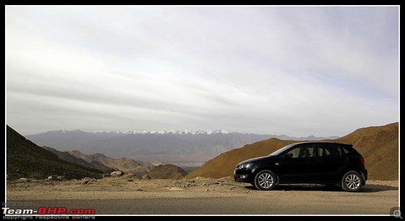 VW Polo GT TDI Chronicles: Ladakh and beyond! 5543 km, 13 days, 8 states, 2 souls & 1 car!-img_2602.jpg