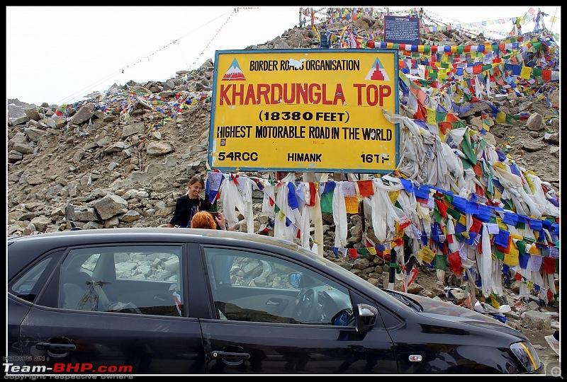 Polo GT TDI Chronicles: Ladakh and beyond! 5543 km, 13 days, 8 states, 2 souls & 1 car!-img_0956.jpg