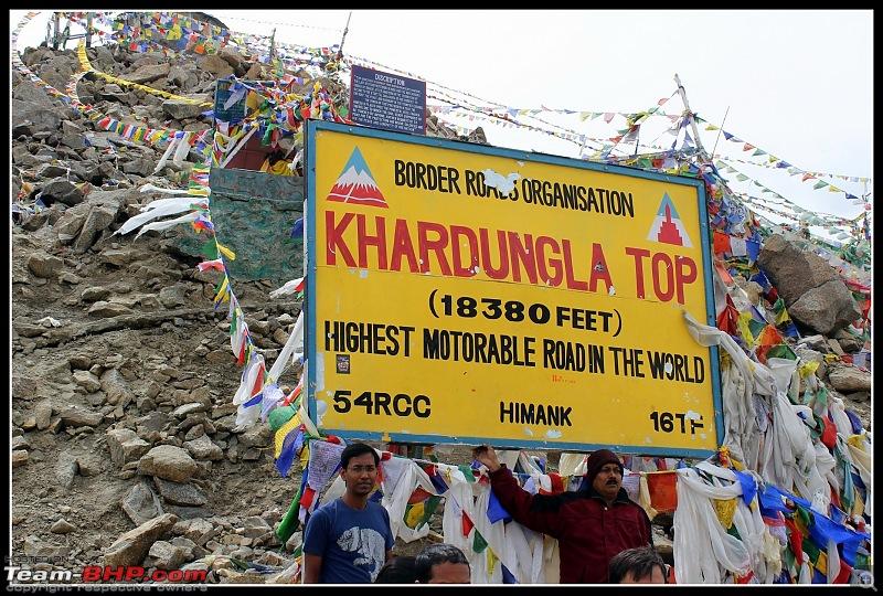 Polo GT TDI Chronicles: Ladakh and beyond! 5543 km, 13 days, 8 states, 2 souls & 1 car!-img_0958.jpg
