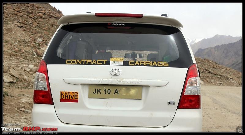 Polo GT TDI Chronicles: Ladakh and beyond! 5543 km, 13 days, 8 states, 2 souls & 1 car!-img_0962.jpg