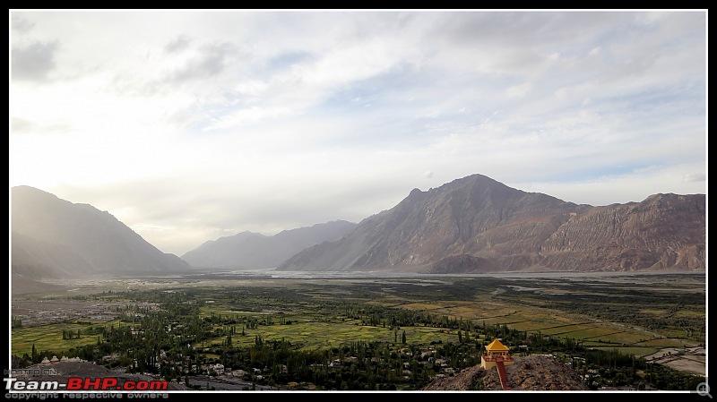 VW Polo GT TDI Chronicles: Ladakh and beyond! 5543 km, 13 days, 8 states, 2 souls & 1 car!-img_2625.jpg