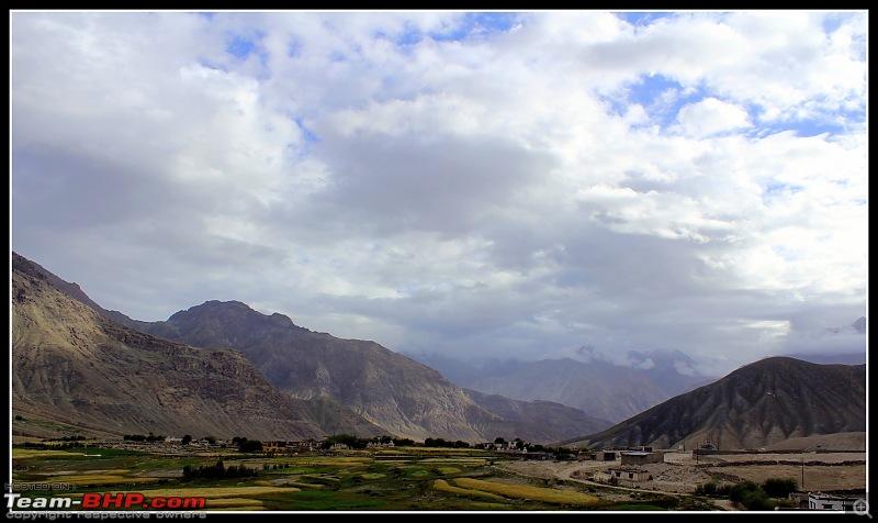 Polo GT TDI Chronicles: Ladakh and beyond! 5543 km, 13 days, 8 states, 2 souls & 1 car!-img_1012.jpg