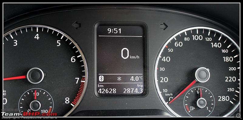 Polo GT TDI Chronicles: Ladakh and beyond! 5543 km, 13 days, 8 states, 2 souls & 1 car!-img_1028.jpg