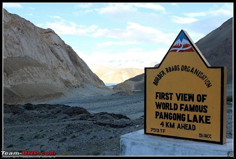 VW Polo GT TDI Chronicles: Ladakh and beyond! 5543 km, 13 days, 8 states, 2 souls & 1 car!-img_1049.jpg