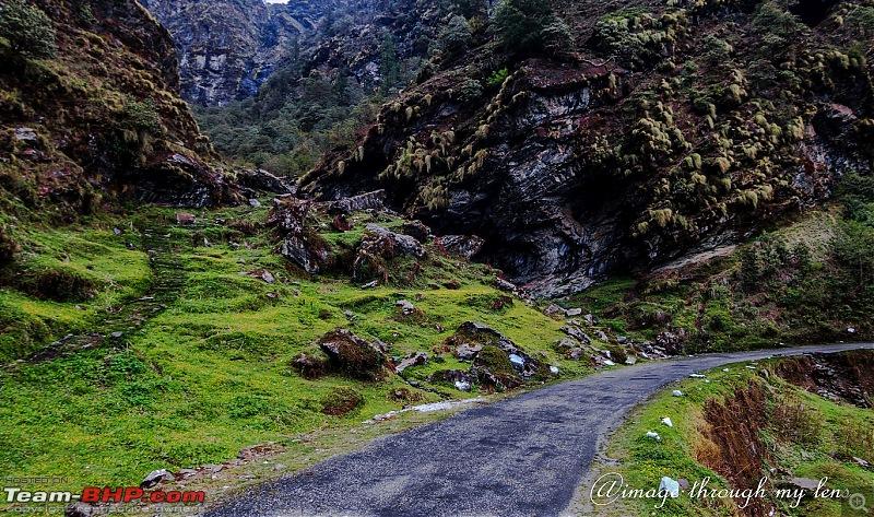 Uttarakhand: An Ode to the Himalayas & Spirituality-uk-43-walk-near-chopta_.jpg