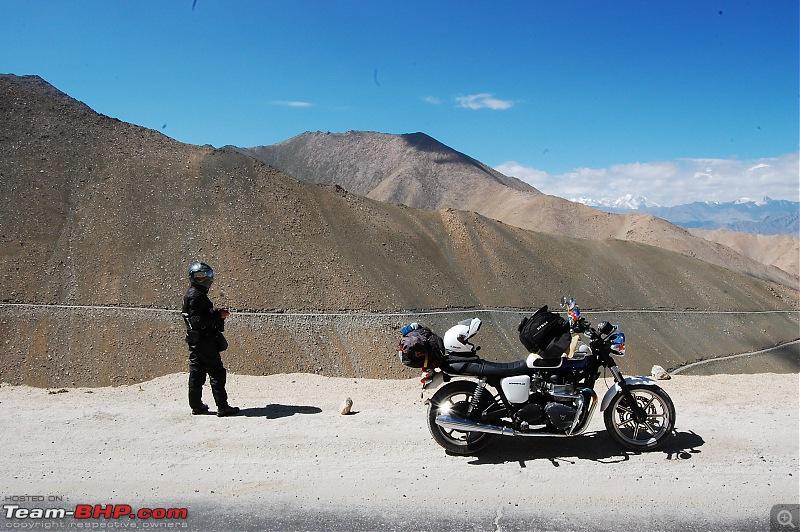 Road Trip: Triumph Bonneville gets Ju-Leh'd!-mad-z-road.jpg