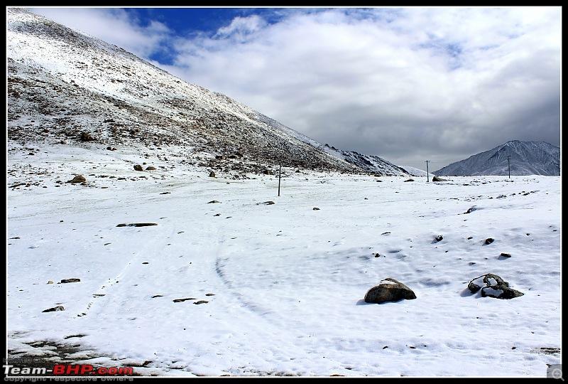 Polo GT TDI Chronicles: Ladakh and beyond! 5543 km, 13 days, 8 states, 2 souls & 1 car!-img_1090.jpg