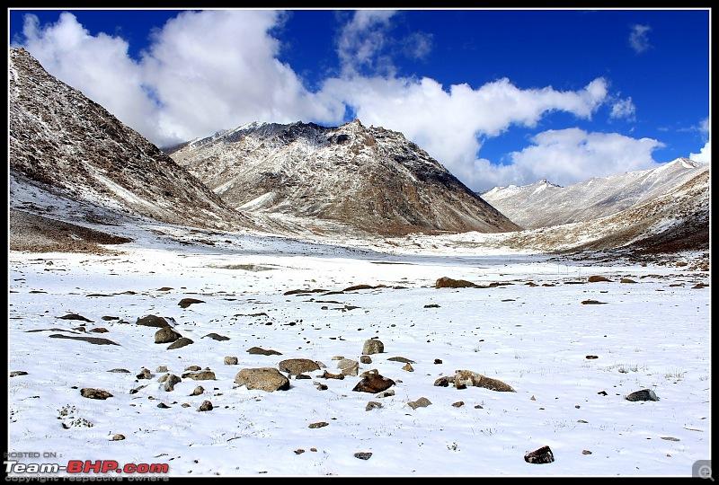 Polo GT TDI Chronicles: Ladakh and beyond! 5543 km, 13 days, 8 states, 2 souls & 1 car!-img_1092.jpg