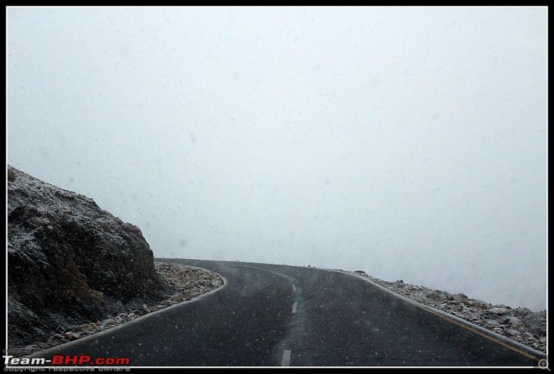 VW Polo GT TDI Chronicles: Ladakh and beyond! 5543 km, 13 days, 8 states, 2 souls & 1 car!-img_1108.jpg