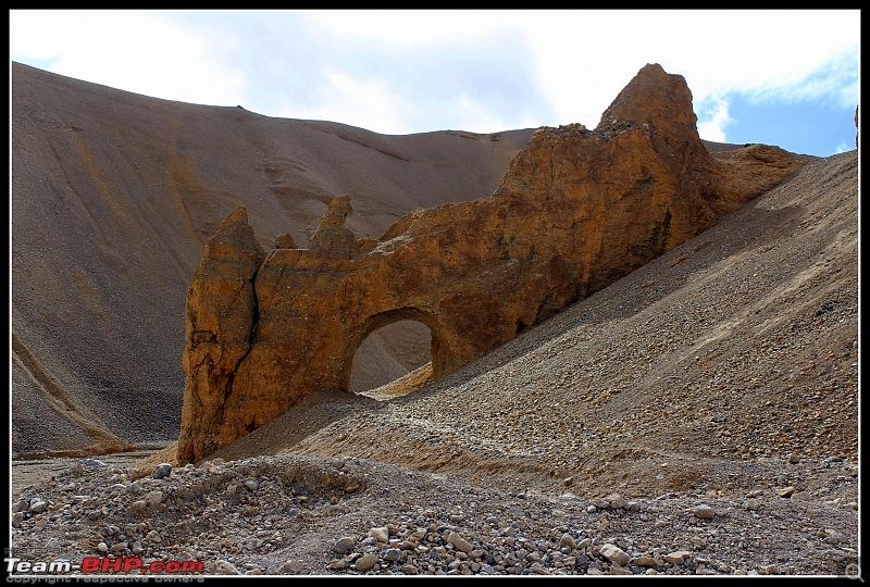 Polo GT TDI Chronicles: Ladakh and beyond! 5543 km, 13 days, 8 states, 2 souls & 1 car!-img_1123.jpg