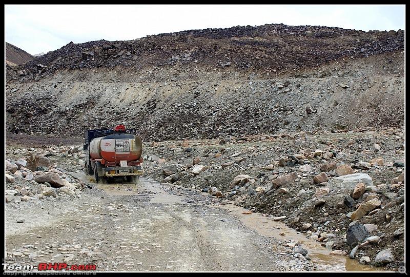 Polo GT TDI Chronicles: Ladakh and beyond! 5543 km, 13 days, 8 states, 2 souls & 1 car!-img_1133.jpg