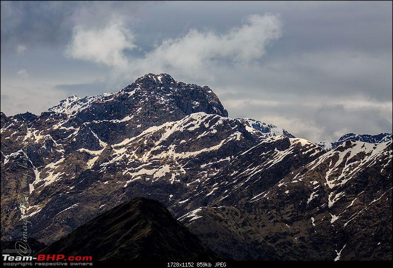 Uttarakhand: An Ode to the Himalayas & Spirituality-uk-77-himalaya-chandrashila-top_.jpg