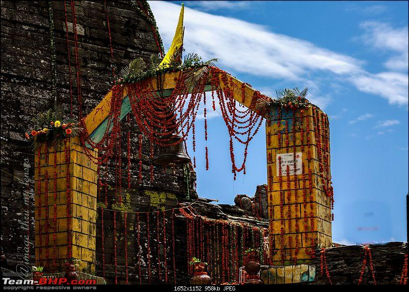Uttarakhand: An Ode to the Himalayas & Spirituality-uk-78-tungnath_.jpg