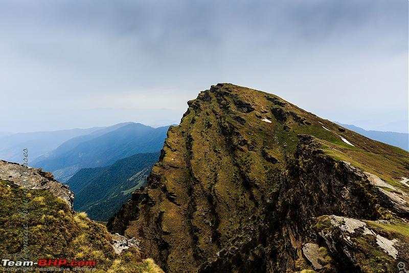 Uttarakhand: An Ode to the Himalayas & Spirituality-uk-124-tungnath-trek-ravaan-shila_.jpg