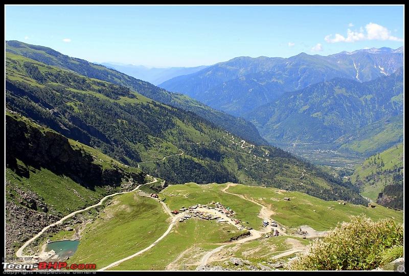 VW Polo GT TDI Chronicles: Ladakh and beyond! 5543 km, 13 days, 8 states, 2 souls & 1 car!-img_1145.jpg