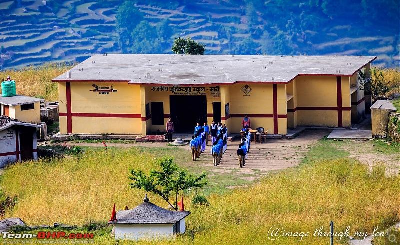 Uttarakhand: An Ode to the Himalayas & Spirituality-uk-430-saari_.jpg