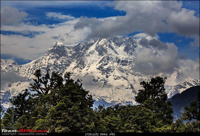 Uttarakhand: An Ode to the Himalayas & Spirituality-uk-650-deoriyaa-taal-1.jpg