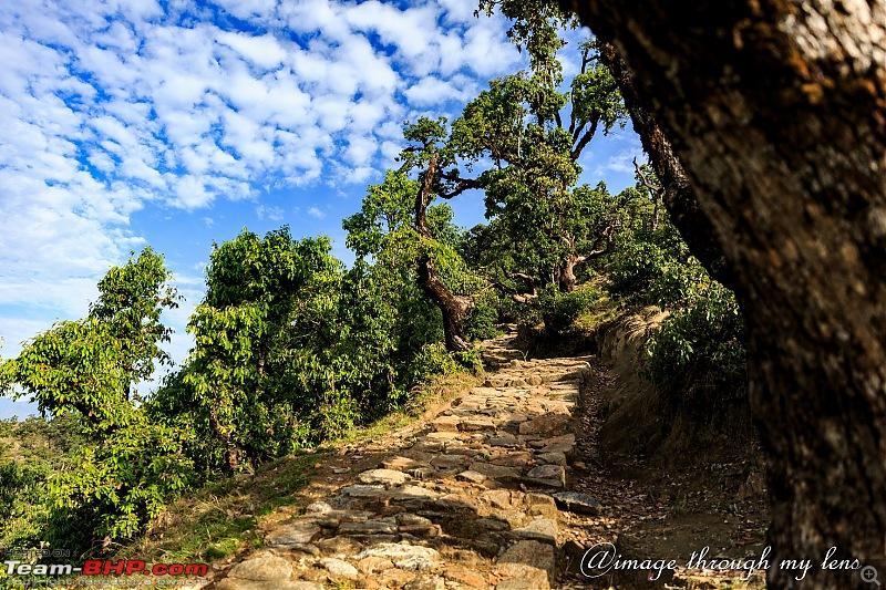 Uttarakhand: An Ode to the Himalayas & Spirituality-uk-646-deoriyaa-taal-1.jpg