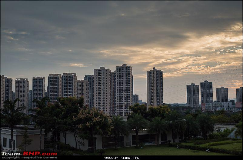 Live from China-_dsc4897.jpg